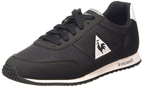 11af14da15f adidas stan smith pas cher noir 00 chaussure stan smith femme solde ...