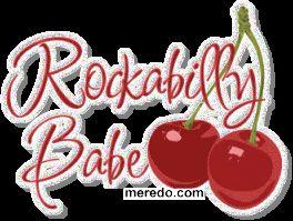 Rockabilly love