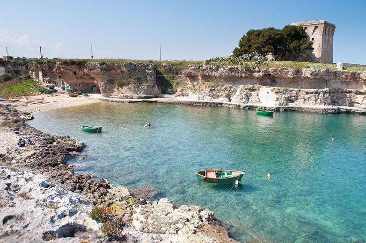 Luxury Getaway in Serene Alberobello on Family Vacation