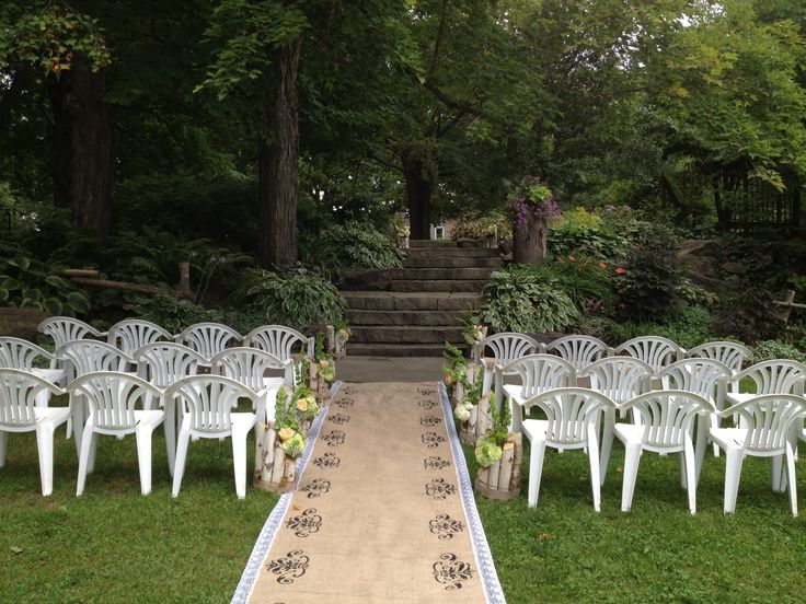 16 best ottawa wedding venues images on pinterest architecture get your venue for free in 2017 free wedding venueswedding junglespirit Images