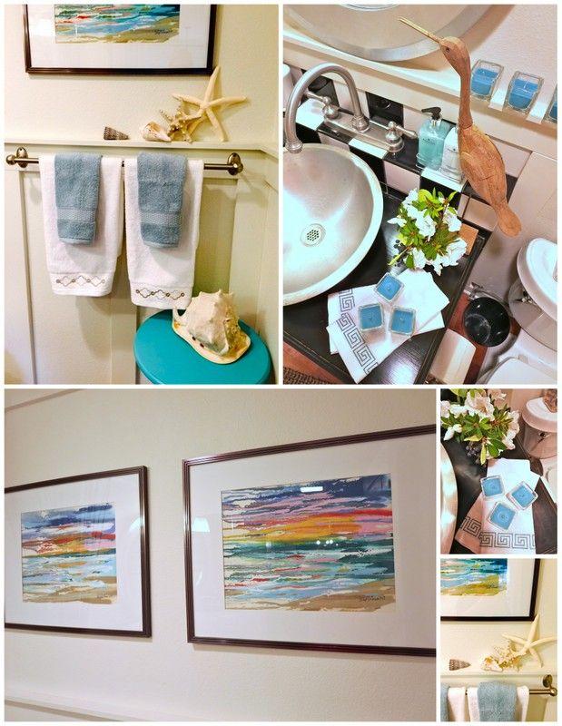 119 best bath images on pinterest | bathroom ideas, master
