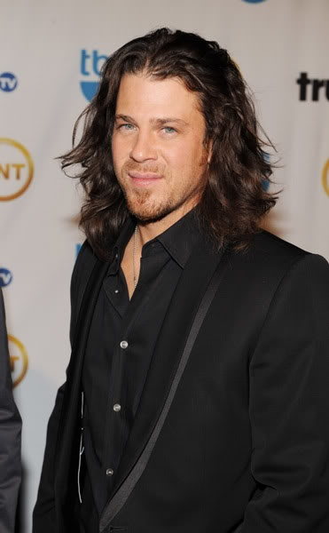 Christian Kane ~ He could bang me like a screen door in a hurricane! Ohh La La .... Come and Getcha Some Christian! Mmmmm!!!