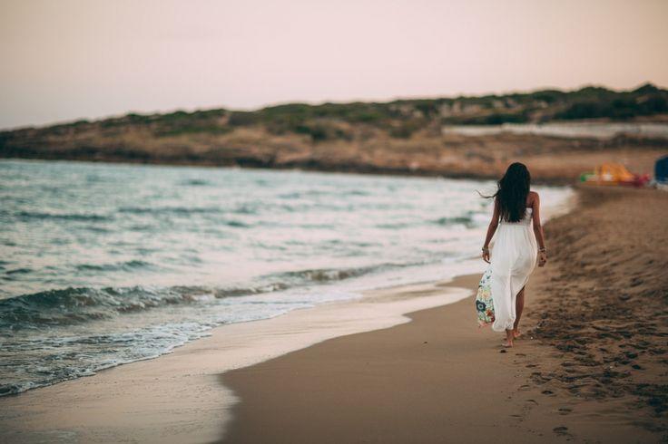 Alberto Zorzi - Fotografo di matrimoni a #Verona e Lago di #Garda | Alberto Zorzi #Photography #portrait #maternity #shooting #sicily #italy #photographer #pic #baby #sea