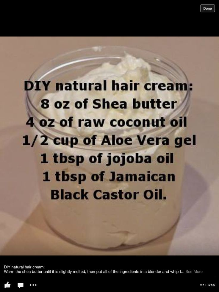 You can use either Jamaican Black Castor oil or regular castor oil