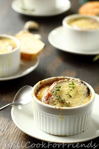 ... soup http www willcookforfriends com 2012 05 classic french onion soup