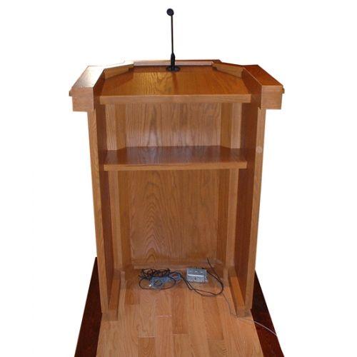 17 Best images about podium on Pinterest Parks, Wood