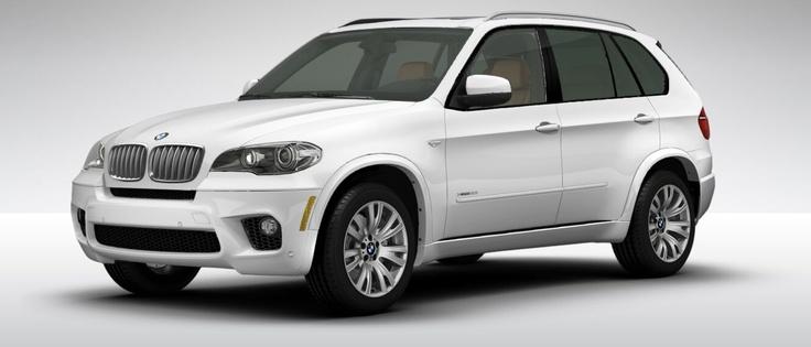 BMW X5 5.0 xDrive... Bmw suv, Bmw x5 xdrive35i, Bmw