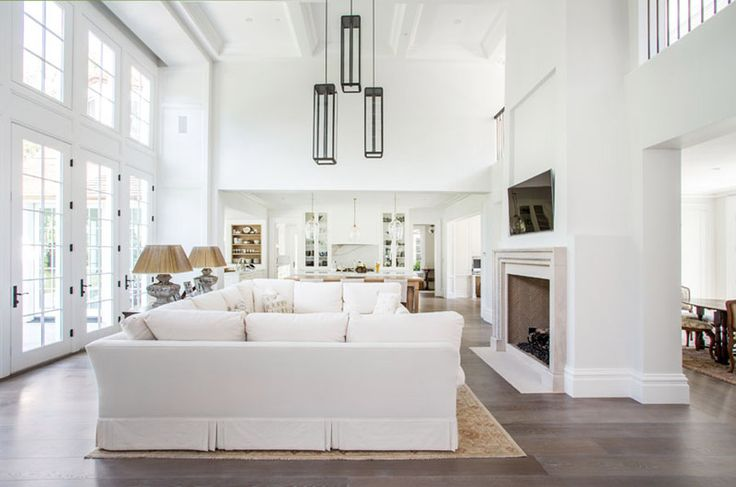 594 best Home: Interior images on Pinterest   Home ideas, Bay ... Home Interior Designs With Cou E A Html on