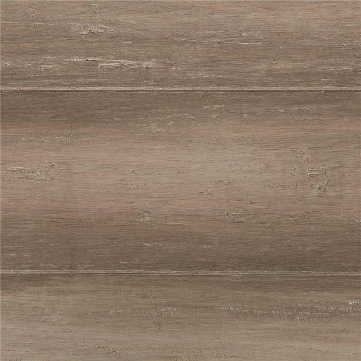 Engineered Bamboo Wood Flooring: 17 Best Ideas About Engineered Bamboo Flooring On