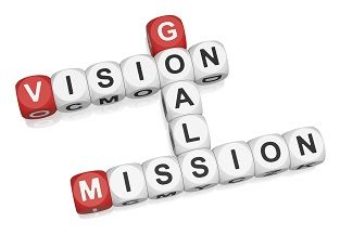peronal missions - Google Search
