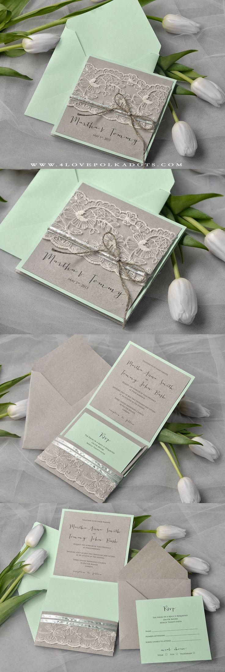e wedding invitation for friends%0A Let our designers create dream wedding invitations especially for you