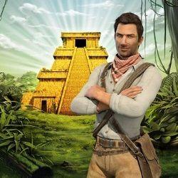 Als die berühmt berüchtigten Konquistadoren über den Atlantik segelten, da stand die Plünderung des neu entdeckten Amerikas unmittelbar bevor und der neue Play N Go Spielautomat Aztec Idols beruft sich quasi auf eine fast völlig versunkene Kultur. Jeder kennt die Geschichten um Montezuma und