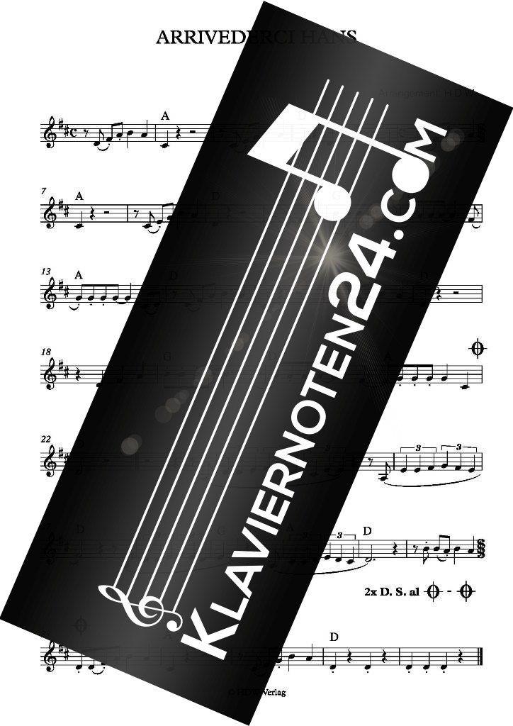 Pin By Adam Martin On Onlinemusikschule Info Keyboard Sheet