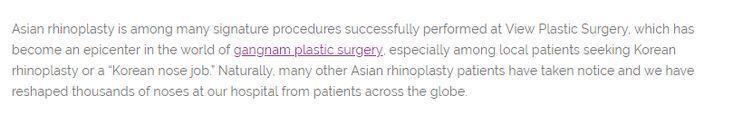 #rhinoplasty – #rhinoplasty – #rhinoplasty – #rhin…