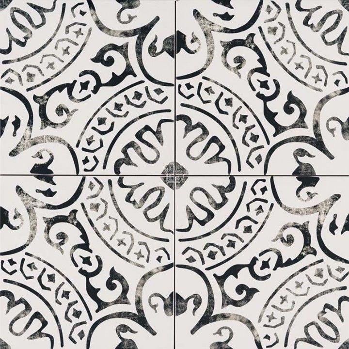 shop for kenzzi paloma tiles with discount at the largest online tile shop in the us tilesbay com we beat any pric tile patterns porcelain tile encaustic tile