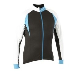 MAILLOT ML 3 AISL NEGRO AZUL  http://www.decathlon.es/C-1020923-?banners=banners:site-rebajas-deporte-nieve=banners