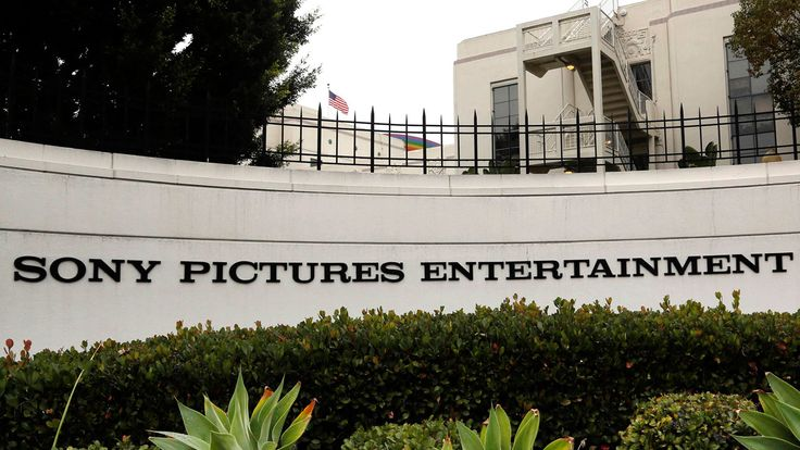 6:45 AM PDT 6/1/2017  by  Patrick Brzeski  The Shanghai licensing workplace might be lead by Sabrina Gu as director of client merchandise in the territory. Sony Pictures Entertainment is increasing its client merchandise division with the institution of its first China-based licensing operation.   #'American