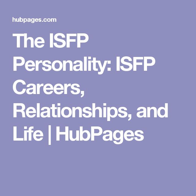 isfp dating advice Freefromoutsideharm asked: hey there i dont even have a question, really i just wanted to share that i'm an isfp who is currently in a relationship with another isfp, and it is freaking amazing if youre an isfp, my advice to you is to find another isfp immediately and date the f--k out of them, now there really is this amazing degree of.