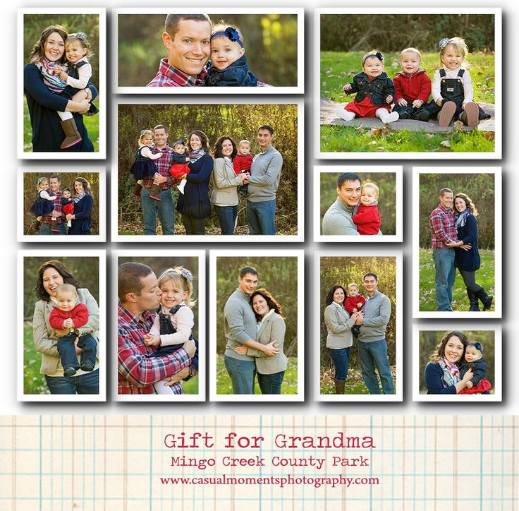 Mcmurray PA Child And Family Photographer Sisters Their Families