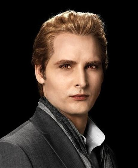 Dr. Cullen!!!!!!!!!!!!!!  Always the solid one!!