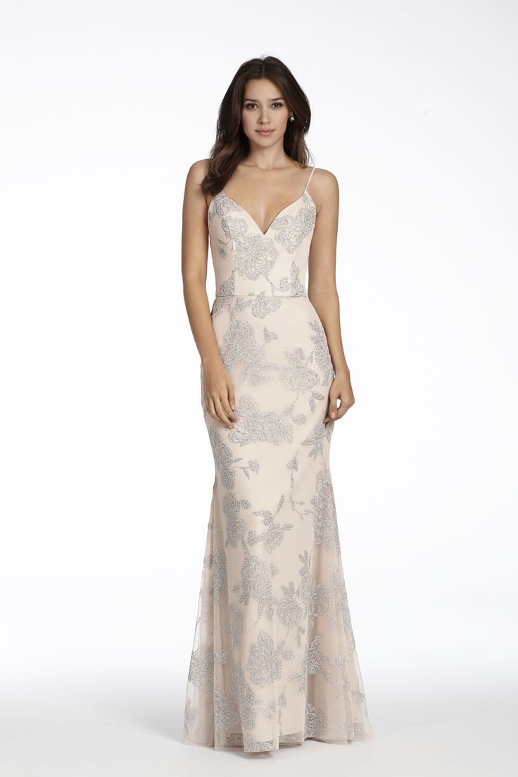 463 best hayley paige occasions images on pinterest couture shop our hayley paige occasions bridesmaid dresses featuring a romantic and charming aesthetic that balances a bohemian playfulness with sophistication ombrellifo Images