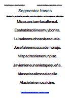 segmentacion-de-frases.pdf