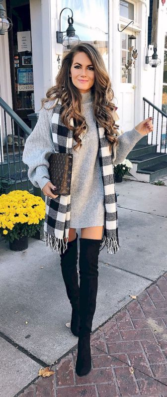 58 Best Everyday Casual Outfit Ideas You Need