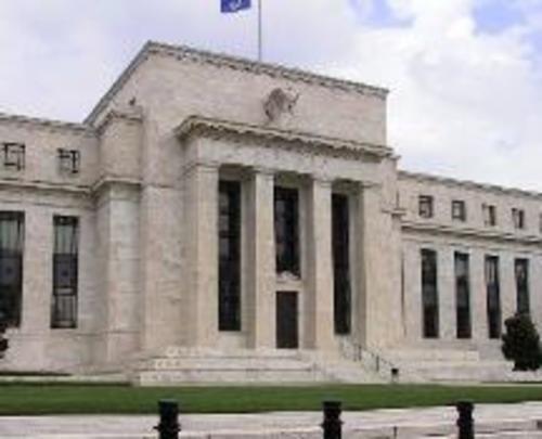 #Cronaca: #La Fed lascia invariati i tassi di interesse tra lo 025% e lo 05% da  (link: http://ift.tt/1riDp3H )