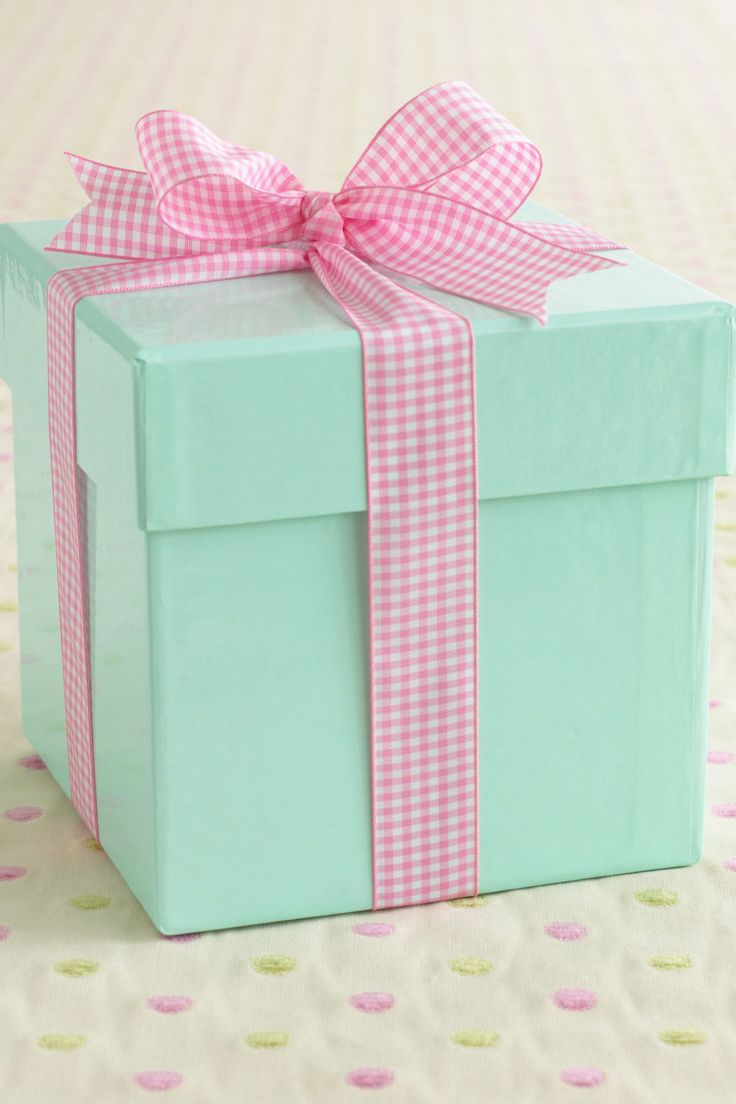 Proof that pink and green is the best color combination - Combination of green and pink ...