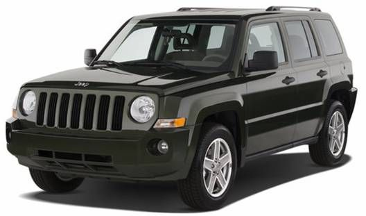 Jeep Patriot 2007 Mpg Jpeg - http://carimagescolay.casa/jeep-patriot-2007-mpg-jpeg.html