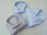 Camicie da uomo sartoriali, confezionate in laboratorio artigianale di Mirandola NATI CON LA CAMICIA, a prezzo scontato del 50 % http://www.facciamoadesso.it/aziende/nati-con-la-camicia-1/prodotti/camicie-da-uomo