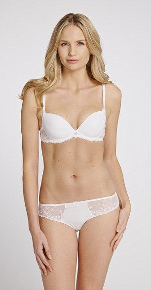 Approximately eight out of 10 women wear the wrong bra size. Considerations. Women should measure first to determine their correct bra size. Many women choose bras with vanity in mind. Go for comfort and fit rather than the size you wish to be.