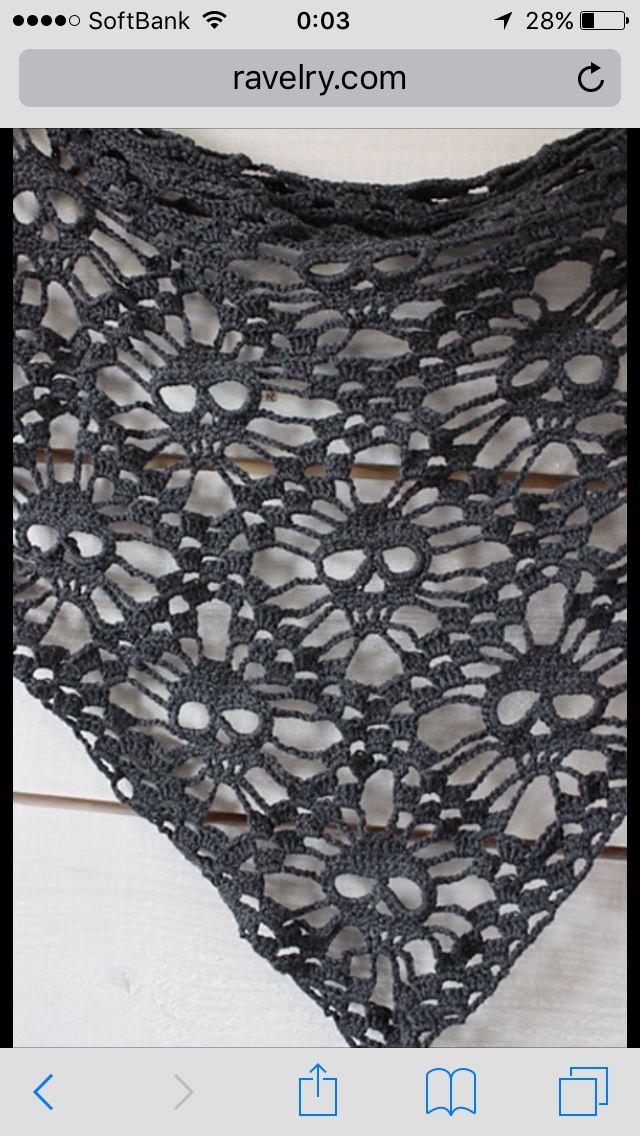 Mejores 90 imágenes de knitting idears♡♡ en Pinterest | Alfombras ...
