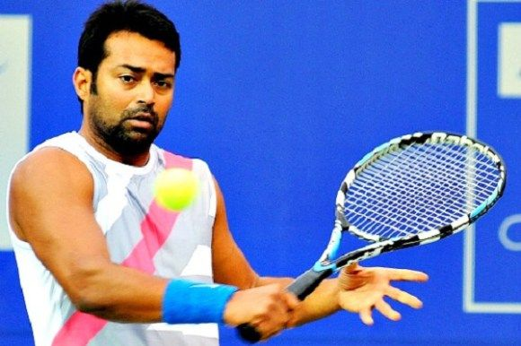 #LeanderPaes #quotes quotes by Leander Paes, Leander paes on his #Bollywood stint, Leander Paes on #Life Leander Paes on his #career quotes by #tennis players, Quotes by Tennis stars, Quotes by Leander Paes, Leander Paes inspiring quotes, #Sports #Sportman #Actor #Legend #Motivation #Inspiration