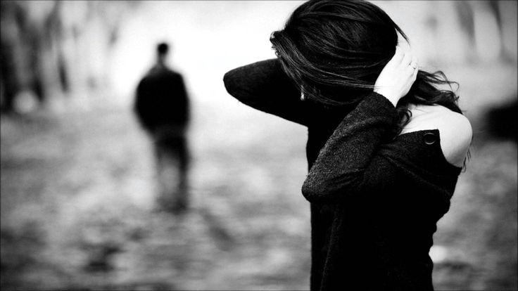 10 πράγματα που δεν πρέπει να θυσιάσεις σε μια σχέση