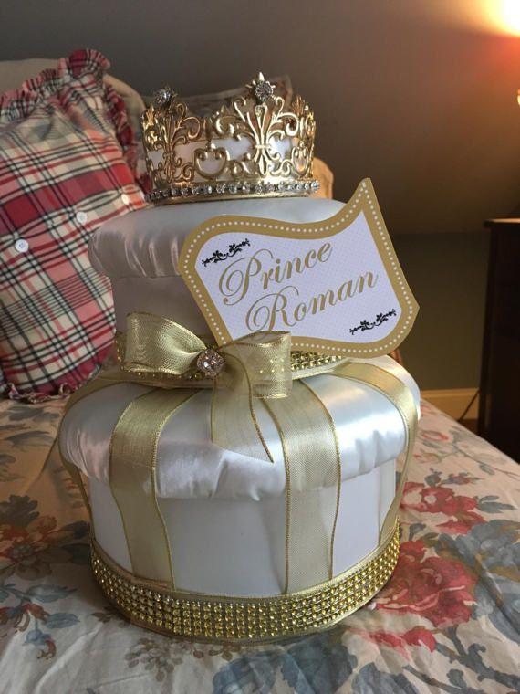 Best crown centerpiece ideas on pinterest carnation