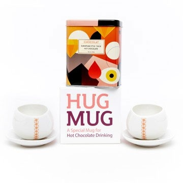 84 best easter gift ideas images on pinterest easter gift max brenner hot chocolate and hugs 124 aud free delivery max brenner gift storeeaster negle Choice Image