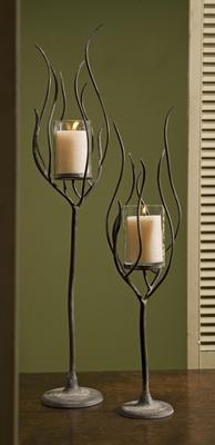 -candle holders-