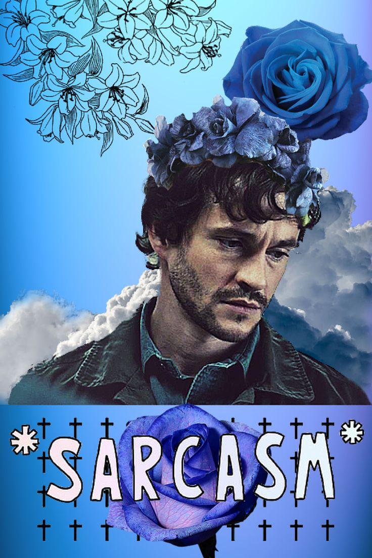 Best 25+ Hannibal wallpaper ideas on Pinterest   Hannibal movie series, Hannibal series and Dr ...