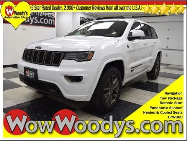 New Chrysler Dodge Ram Jeep Dealers Kansas City Chillicothe