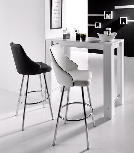 die besten 25 stehtisch b ro ideen auf pinterest bartheken design stehtisch ikea und ikea bar. Black Bedroom Furniture Sets. Home Design Ideas