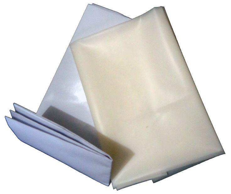 Decorart Apliques - Com papel
