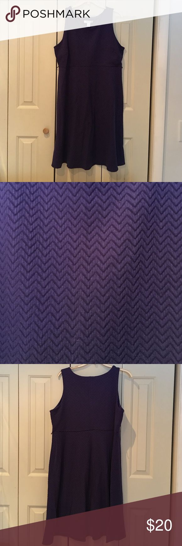 Best 25+ Purple maternity dresses ideas on Pinterest | Maternity ...