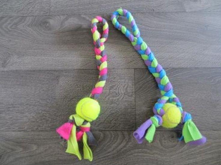 budget-honden-speelgoed-maken-3.jpg (780×582)