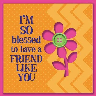 For all my awesome sisters, with love!!