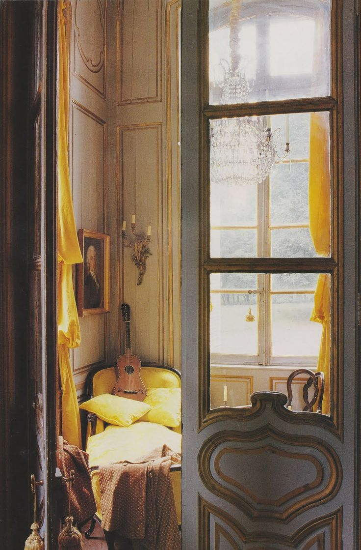 french and blog interior design images barblp pinterest decor about decorating a doors on home country including garden best door foyer ideas