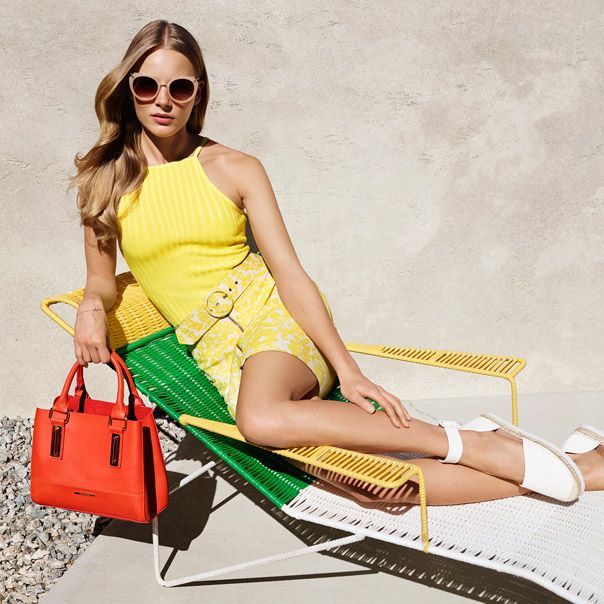 Visit us: Bagsdesigns.com    #style #fashion #bagsdesigns