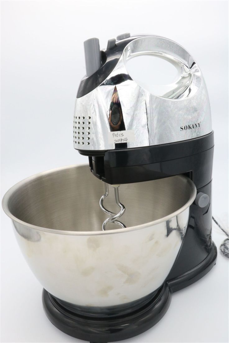 Reviews 300W Table Electric Food Mixer Handheld Egg Beater Blender For Baking Hand Mixer with Bowl Automatic Kitchen Stand doughmaker ☪ Promotional Discount 300W Table Electric Food Mixer Handheld Egg Beater Close out  300W Table Electric Food Mixer Handheld Egg Beater Blender For Baking   Details : http://shop.flowmaker.info/yn70S    300W Table Electric Food Mixer Handheld Egg Beater Blender For Baking Hand Mixer with Bowl Automatic Kitchen Stand doughmakerYour like 300W Table Electric Food…
