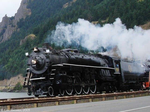 104 best images about Steam Locomotives on Pinterest ...