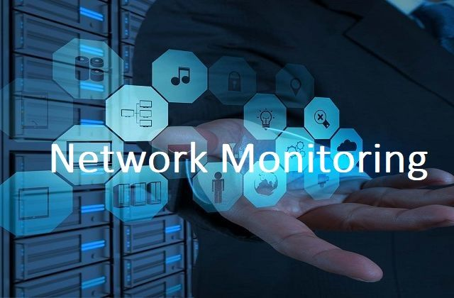Network monitoring is the utilization of a system that always monitor a computer network arrange for moderate or coming up short segments and that tells the network administrator (through email, SMS or different alerts) in case of outages or other inconvenience.